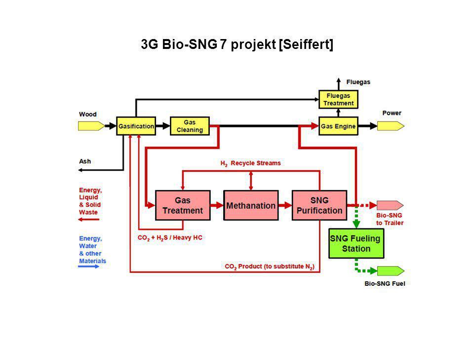 3G Bio-SNG 7 projekt [Seiffert]